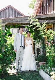 sonoma wedding venues best of napa sonoma 2015 wedding venues borrowed blue