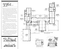 Custom Dream Home Floor Plans Jack Arnold The Weblog Of Jack Arnold