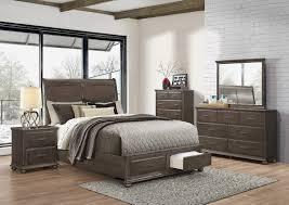 simple home interior bedroom fresh mismatched bedroom furniture inspirational home