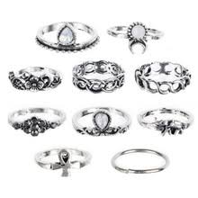 Finger Tribal - popular tribal wedding ring buy cheap tribal wedding ring lots