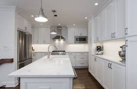 cost for professional to paint kitchen cabinets what is the cost to paint cabinets paintzen