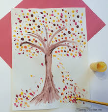 crafts for kids planning playtime