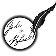 Seeking Feather Fade To Black Play Festival Seeking Script Submissions Artshound