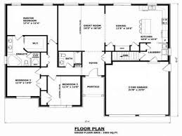 country house plans canada photo album home interior and landscaping