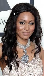 american indian hairstyles 10 trendy medium hairstyles for dark skinned women