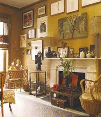 splendid sass muriel brandolini design in manhattan