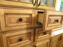 Kitchen Cabinets With Drawers Kitchen Cabinet Discounts Rta Cabinets Outside Your Kitchen