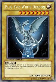 red eyes b dragon u003e blue eyes w dragon ign boards