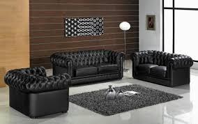 big sofa leder enrapture image of sectional sofa 300 gratifying big sofa