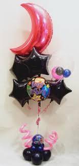 birthday balloons for men balloon rakuten global market for men really stands out