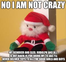 Santa Claus Meme - image tagged in santa claus memes funny christmas imgflip