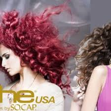 she by socap she by socap 33 photos hair extensions 7041 grand national