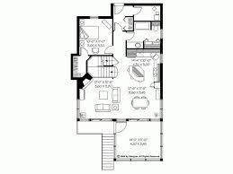Bungalow House Plans At Eplans by 47 Best Small House Floorplans Images On Pinterest Small Houses