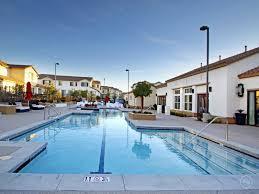 Elysian at Southern Highlands Apartments Las Vegas NV