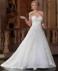 online get cheap simple wedding dresses with jacket aliexpress