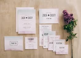 wedding invitations order online wedding invitation order amulette jewelry