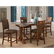 value city furniture dining room sets kitchen wonderful value city furniture kitchen table sets high
