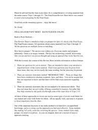 music 105 final exam sheet johann sebastian bach opera