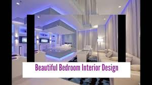 Bedroom Interior Color Ideas by Bedroom Wall Color Ideas Beautiful Bedroom Interior Design Youtube