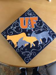 the university of findlay cap i made animal science my style