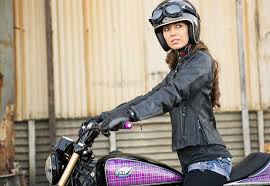 best jackets for bikers the top 5 branded biker leather jackets of all time