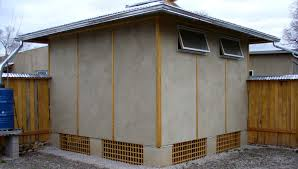 alt build blog update on a japanese style shed