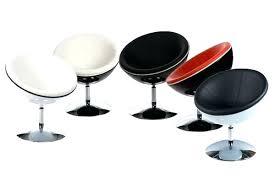 siege de pas cher fauteuil pas cher design fauteuil pas cher design chaises pas 4 sign