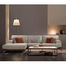 modèle de canapé fauteuil et canapé modèle k 787 salon meubles maison le meilleur