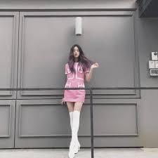 izone  Jang nude fake IZONE Eunbi nude fake - Cfapfakes   Korean nude fakes ...