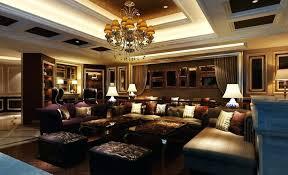 expensive living rooms expensive living room furniture expensive living room sets expensive