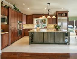 home remodelers design build inc home remodeling in plano frisco dallas tx areas euro design
