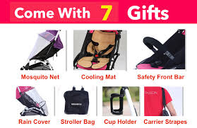 black friday stroller deals buy black friday promotion 2016 pro version ready stocks