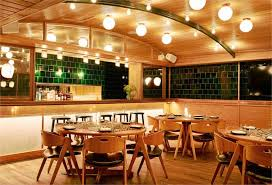 private dining rooms in nyc nyc private dining rooms nyc private dining rooms group dining