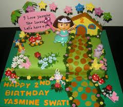 harshi u0027s cakes u0026 bakes testimonials