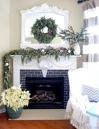 Mantel Decor 275 Best Mantle Decor Images On Pinterest Fireplace Ideas