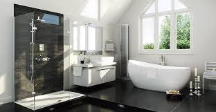 Bathroom Design And Installation Across The West Midlands - Bathroom design uk