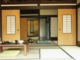 japanese home interior design 34 best around the home images on architecture