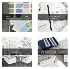 Interior Design Firms Charlotte Nc by Interior Design Process Planing Project Management Charlotte Nc