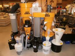 awesome oneida dust collector 80 with additional online cover