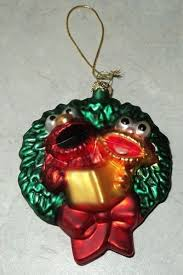 91 best elmo ornaments images on elmo sesame streets