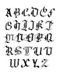imagenes letras goticas nombres letras goticas imágenes de archivo vectores letras goticas fotos