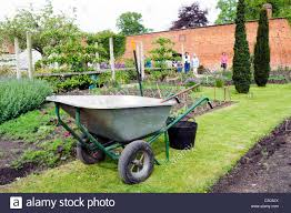 gardening wagon uk home outdoor decoration
