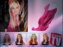 demi lovato hair extensions demi lovato pink secret hair extensions