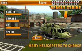 gunship 3d apk gunship sandstorm wars 3d apk for windows phone android