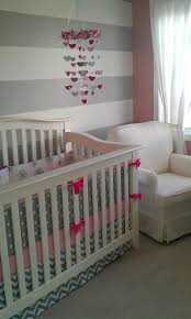 Aqua And Pink Crib Bedding by 69 Best Nursery Images On Pinterest Babies Nursery Babies Rooms