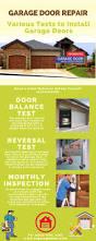 garage doors westchester ny 13 best infographics images on pinterest garage doors