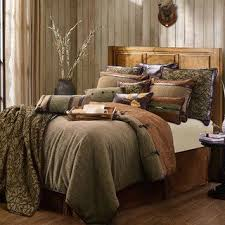 Overstock Com Bedding Best 25 Brown Comforter Ideas On Pinterest Dark Bedding Brown