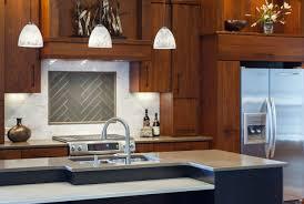 accessible kitchen design remodel c u0026r remodeling