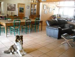 chambre d hotes ariege chambres et table d hôtes serre de marou près de montségur en