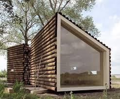 wood cabin best 25 small modern cabin ideas on modern cabins modern
